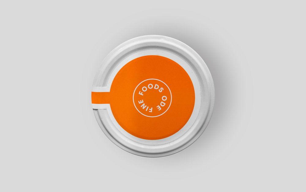 AG-Design_ODE-Fine-Foods-14.jpg