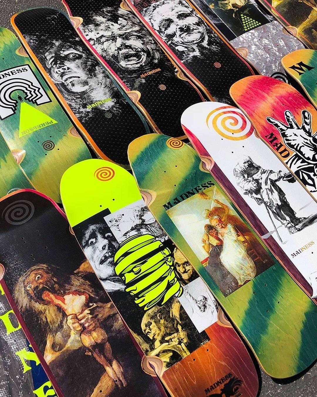 La migliore guida per scegliere il tuo primo skateboard
