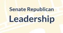Senate Republican Leadership