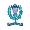 Glendowie College logo