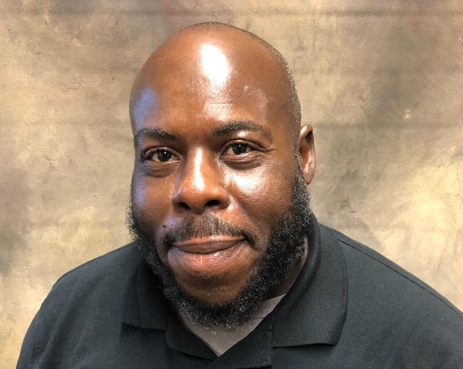 Mr. Lionel Dailey , Maintenance Assistant