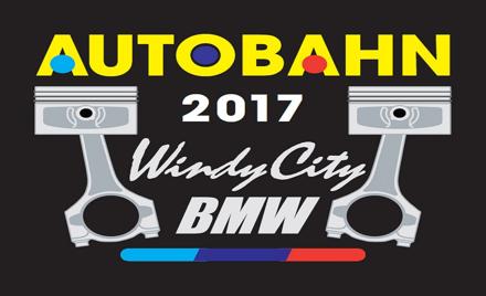 BMW of Schererville 2017 HPDE Series