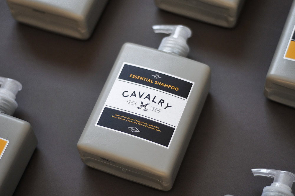 Cavalry_Products-18.jpg