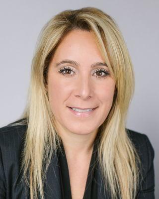 Sandra Perdigao