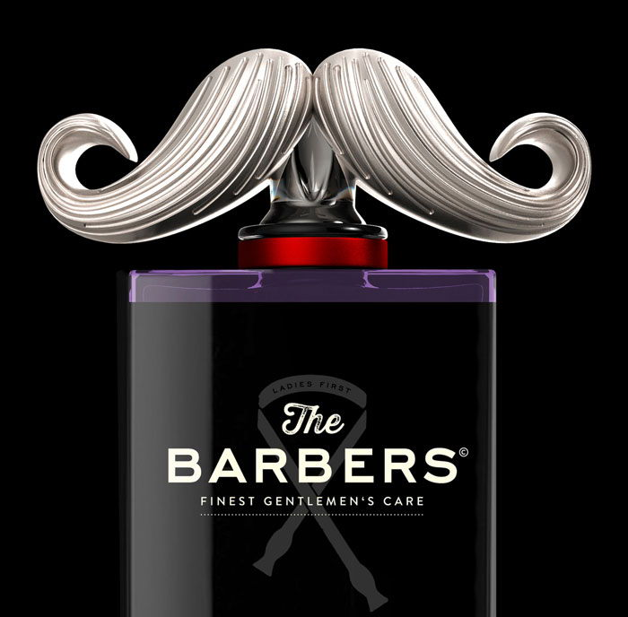 03 04 13 barbersdetail 10