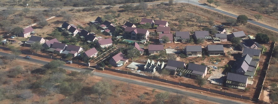 Hoedspruit - aerial at July 2017.jpeg