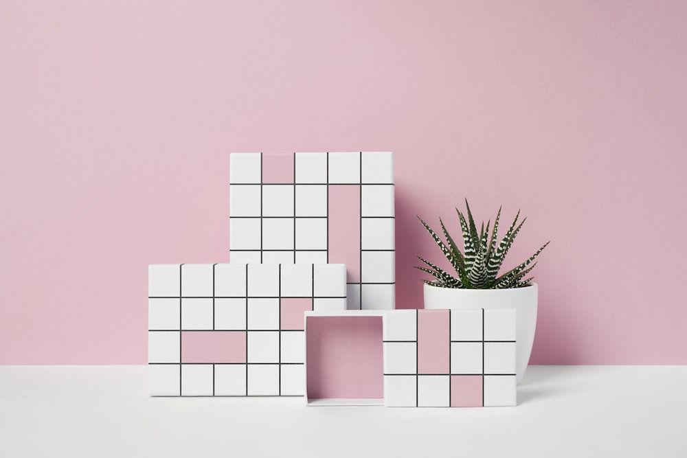 static1.squarespace-11.jpg