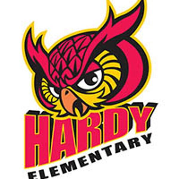 Edward L. Hardy Elementary PTA