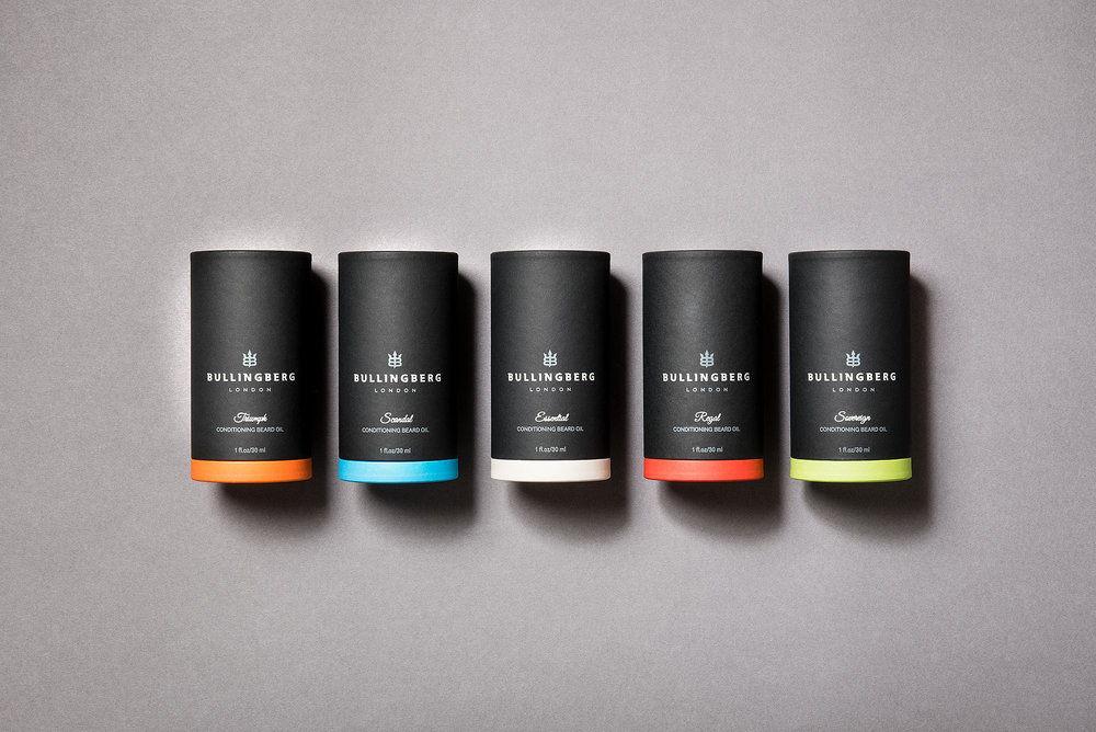 bullingburg-packaging-group-shot.jpg