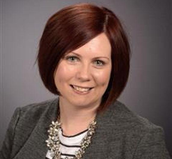 Rebecca E., Daycare Center Director, OhioHealth Children's Center & Preschool, Columbus, OH