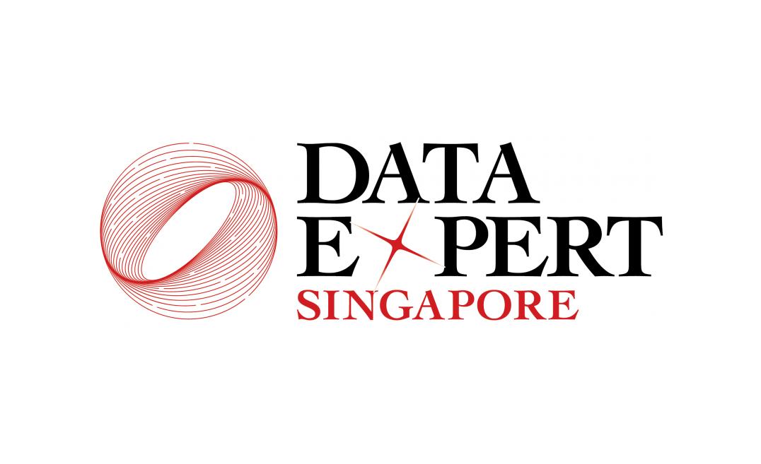 DataExpert Singapore Pte Ltd