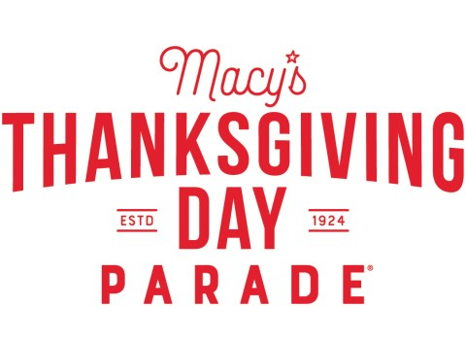 VIP Tickets to the Macy's Annual Thanksgiving Day Parade!