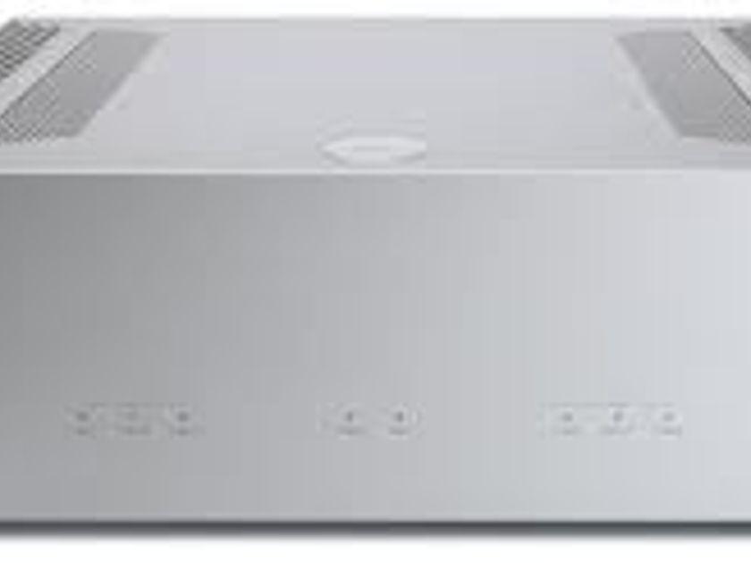 Cambridge Audio Azur 840W Power Amp, authorized internet retailer