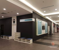 icom-interior-design-and-realty-sdn-bhd-modern-malaysia-johor-others-contractor-interior-design