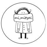 mi_mityai