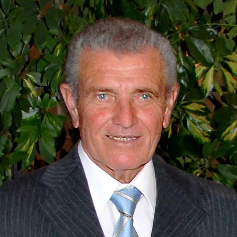 Luigi Carbonari