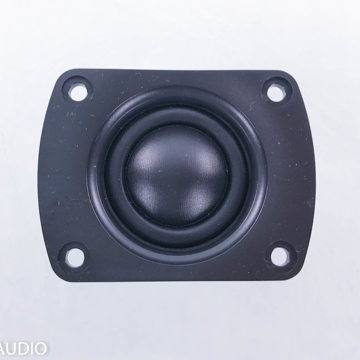 Dome Tweeter 40mm