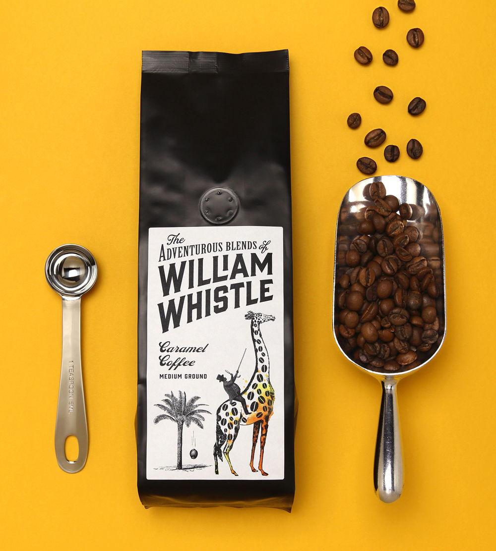 William_Whistle_13_Coffee.jpg