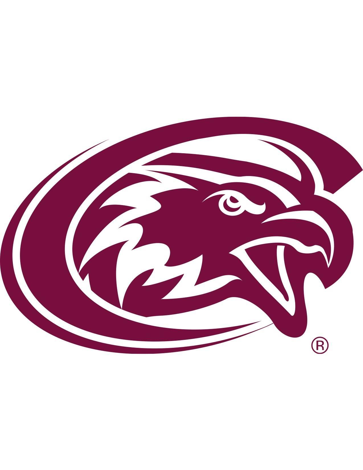 Chadron State Eagles