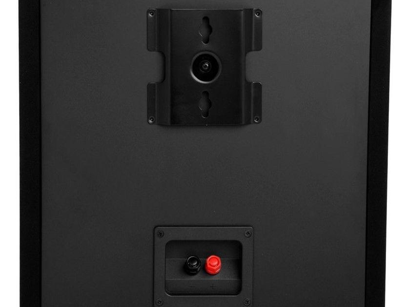 Polk Audio FXI-A6 pair
