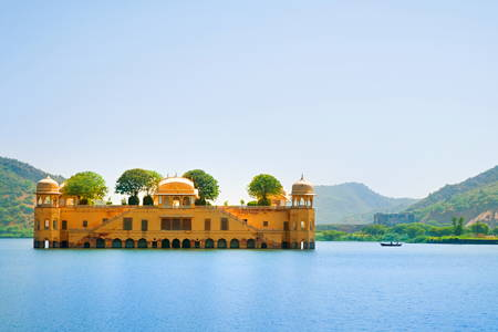 Discover Jaipur's Culture and History