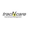 TracNcare