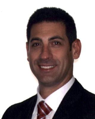 Jean-Karim Maouad