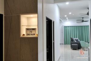 i-script-sdn-bhd-modern-malaysia-selangor-living-room-foyer-interior-design