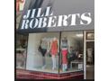 $100 Jill Roberts Gift Card