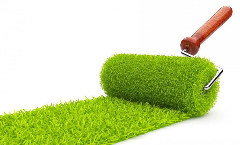 Les rénovations écologiques, un choix santé!