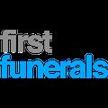 First Funerals