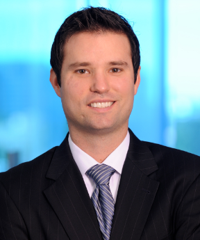 Darren Reinig is an MBA with experience working with start-up companies.
