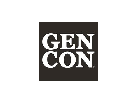 Gen Con 4-Day Pass