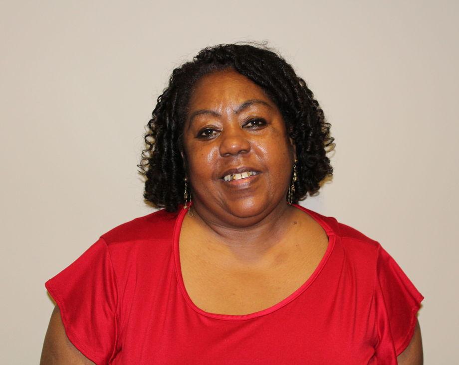Ms. Judy Bailey , Preschool Teacher