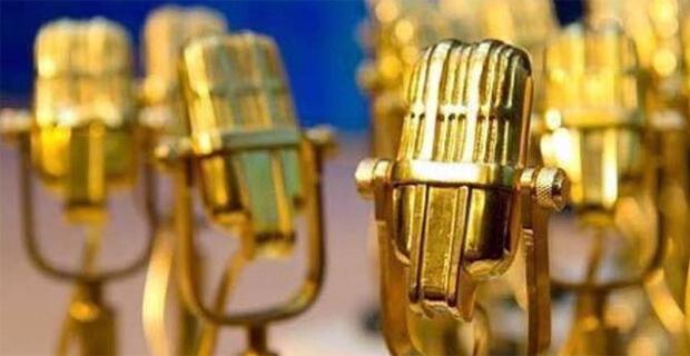 Опубликован шорт-лист финалистов национальной премии «Радиомания-2019» - Новости радио OnAir.ru