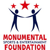 event-logo