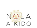 Martial Arts at NOLA Aikido