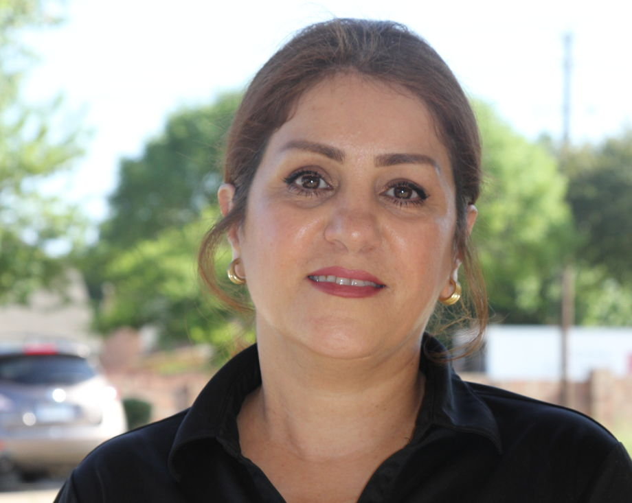 Ms. Soraiya Mosley , Preschool Teacher