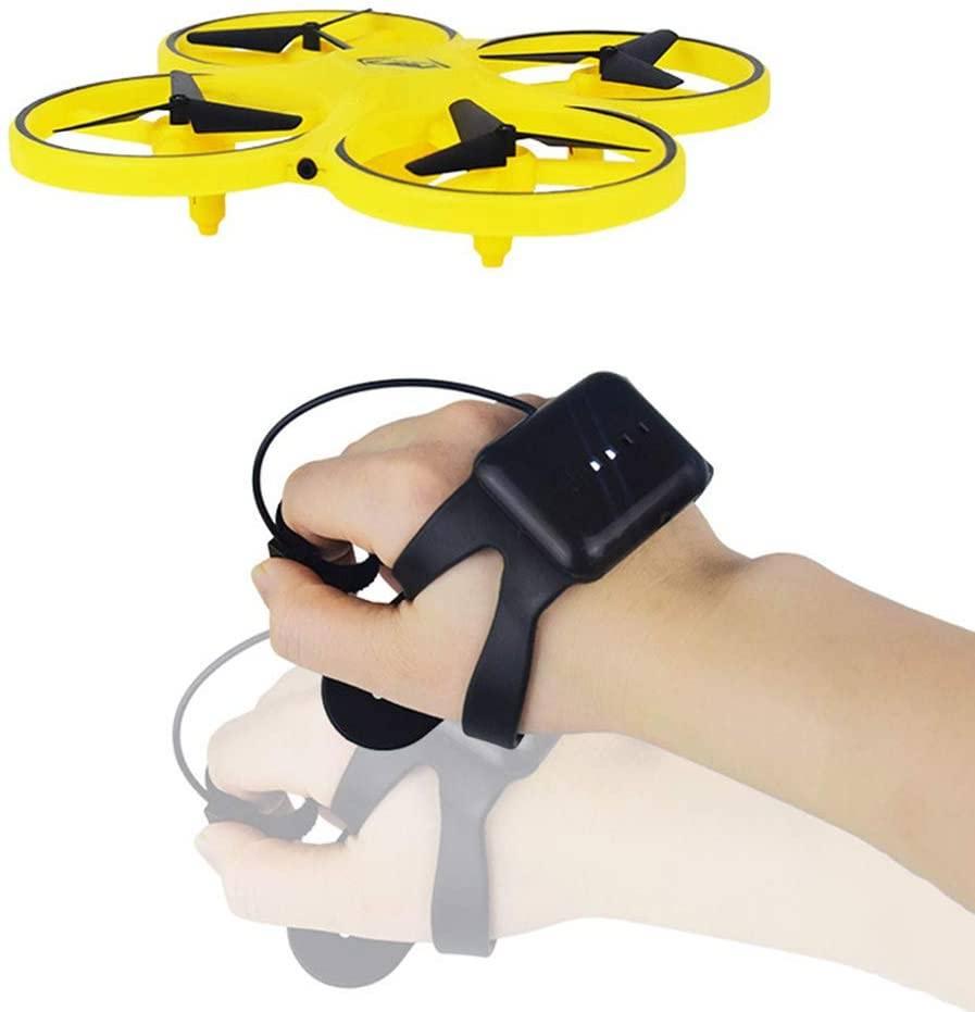 nano drone