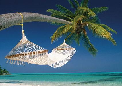 maldives-magic