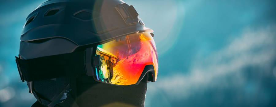 casque trottinette electrique protection