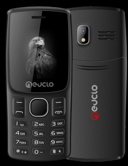 Neuclo K102