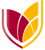 Elite Management School (EMS) logo