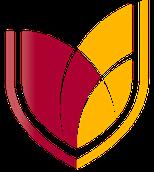 Elite Management School (EMS) logo