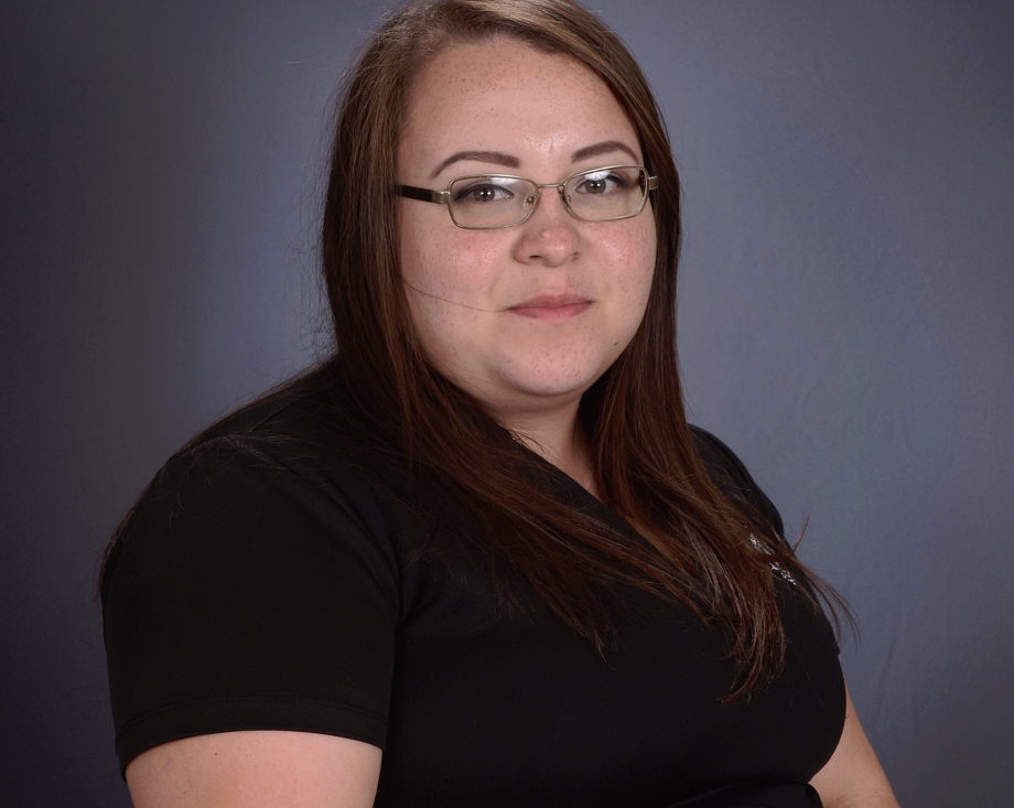 Ms. Rivera , Preschool 1 Teacher | Team member since 2020