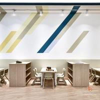grid-studio-minimalistic-modern-malaysia-wp-kuala-lumpur-kids-study-room-interior-design
