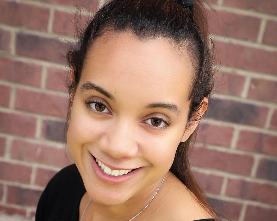 Mrs. Rissa DeSpain , Assistant Teacher - Toddler Classroom