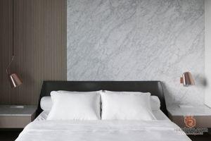 0932-design-consultants-sdn-bhd-contemporary-minimalistic-modern-malaysia-others-bedroom-interior-design