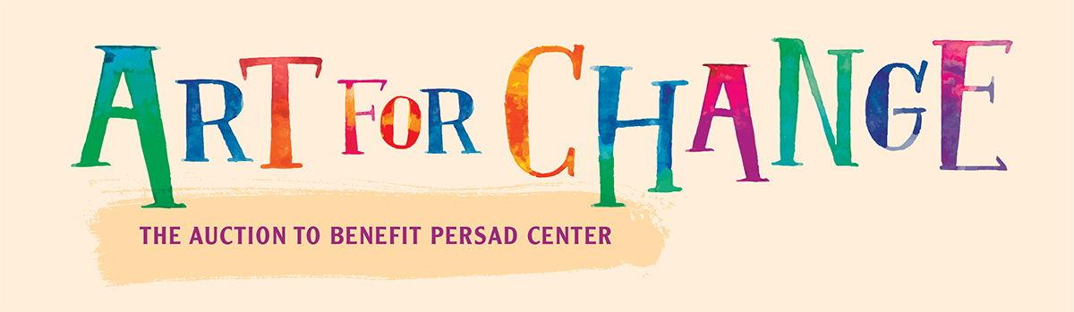 Persad Center