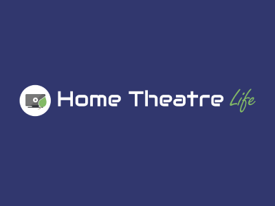 Home Theatre Life Review